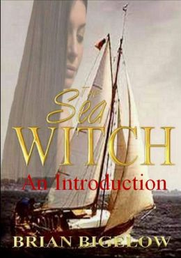 The Sea Witch: An Introduction