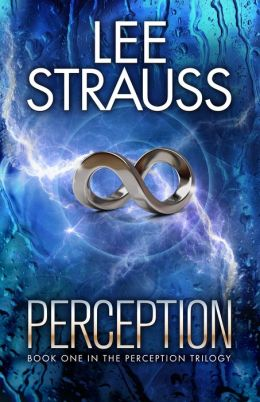 Perception (Perception Trilogy #1)