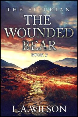 The Silurian, book 7: The Wounded Bear