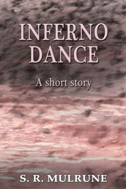 Powers of the Meek: Inferno Dance