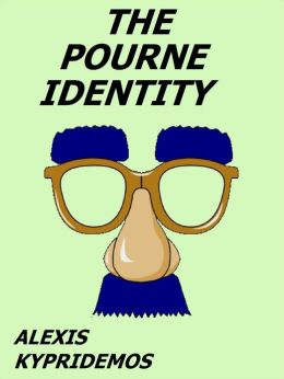 The Pourne Identity