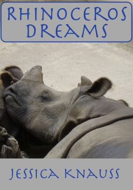 Rhinoceros Dreams