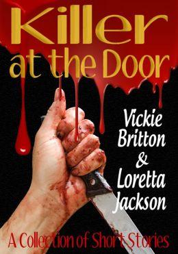 Killer at the Door