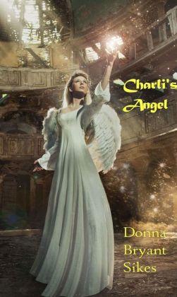 Charli's Angel