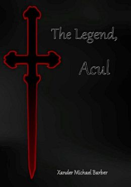 The Legend, Acul