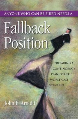 Fallback Position