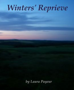 Winters' Reprieve
