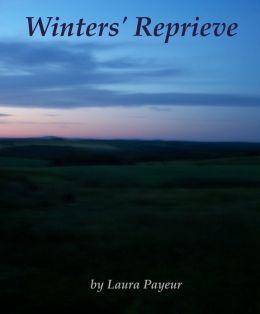 Winters' Reprieve ~ Revised