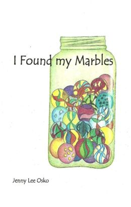 I Found My Marbles