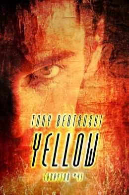 Yellow (Drayton #4)