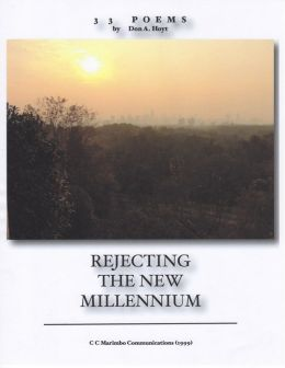 Rejecting the New Millennium