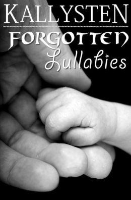 Forgotten Lullabies