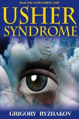 Usher Syndrome