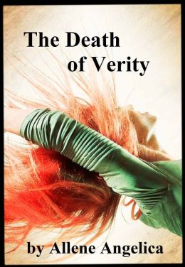 The Death of Verity