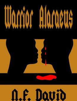 Warrior Alaraeus