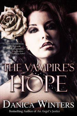The Vampire's Hope