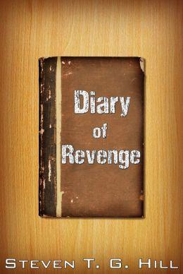 Diary of Revenge
