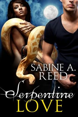 Serpentine Love