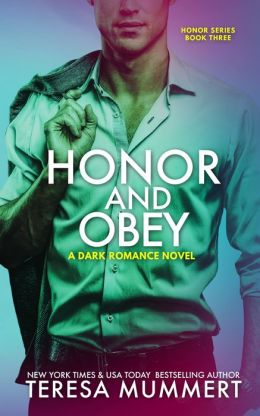 Honor and Obey