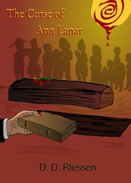 The Curse of Ann Lanar