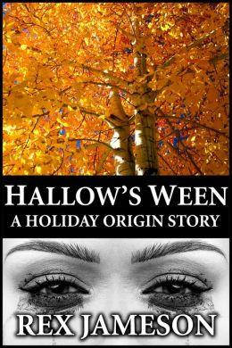 Hallow's Ween