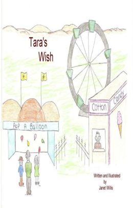 Tara's Wish