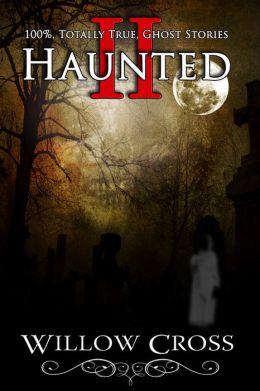 Haunted II