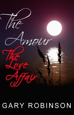 The Amour