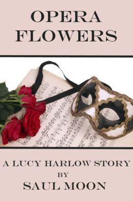 Opera Flowers
