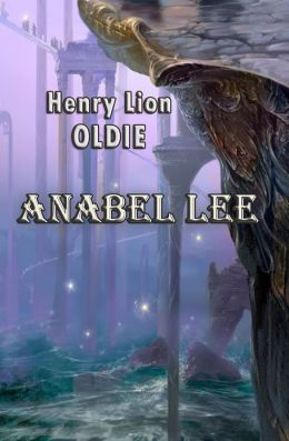 Anabel-Lee