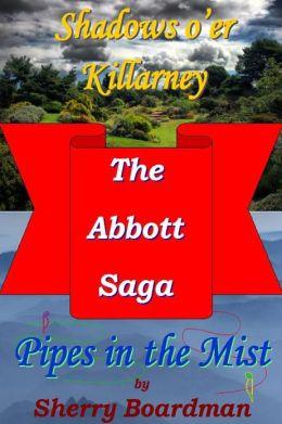 The Abbott Saga