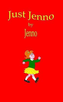 Just Jenno