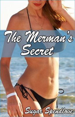 The Merman's Secret