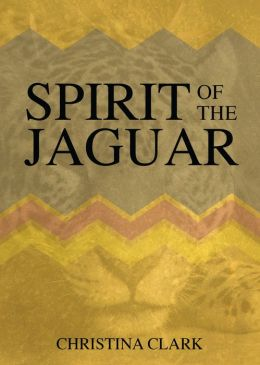 Spirit of the Jaguar