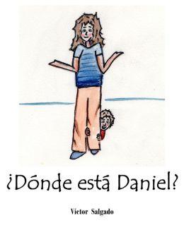 Dónde está Daniel?