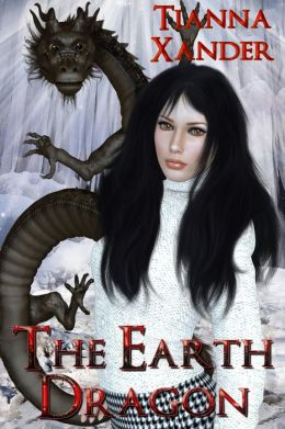The Earth Dragon