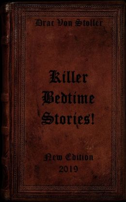 Killer Bedtime Stories