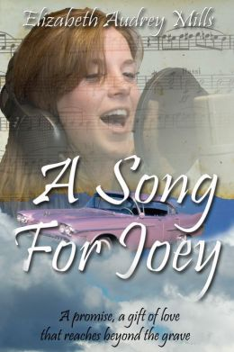 A Song For Joey