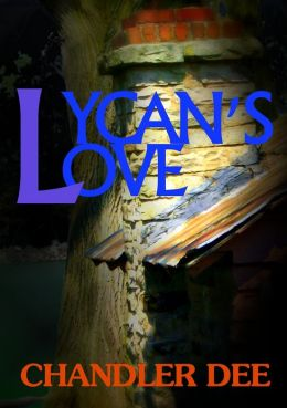 Lycan's Love: Book 2