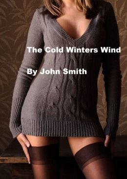 The Cold Winters Wind