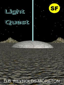 Light Quest