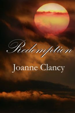 Redemption (Book 3 of The Secrets and Lies Trilogy)