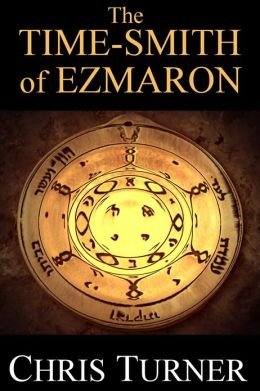 The Time-smith of Ezmaron