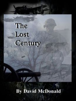 The Lost Century