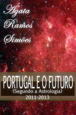 O Futuro de Portugal Segundo a Astrologia: 2011-2013