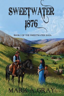 Sweetwater 1876
