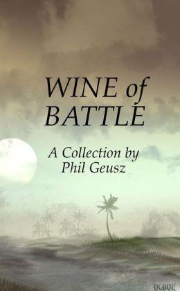 Wine of Battle