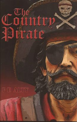 The Country Pirate