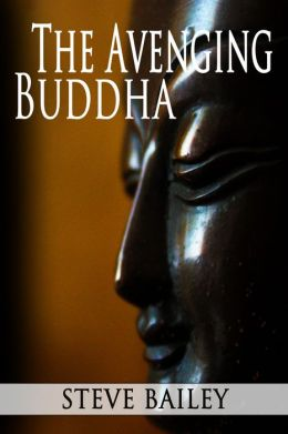 The Avenging Buddha