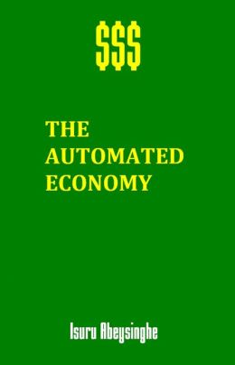 The Automated Economy